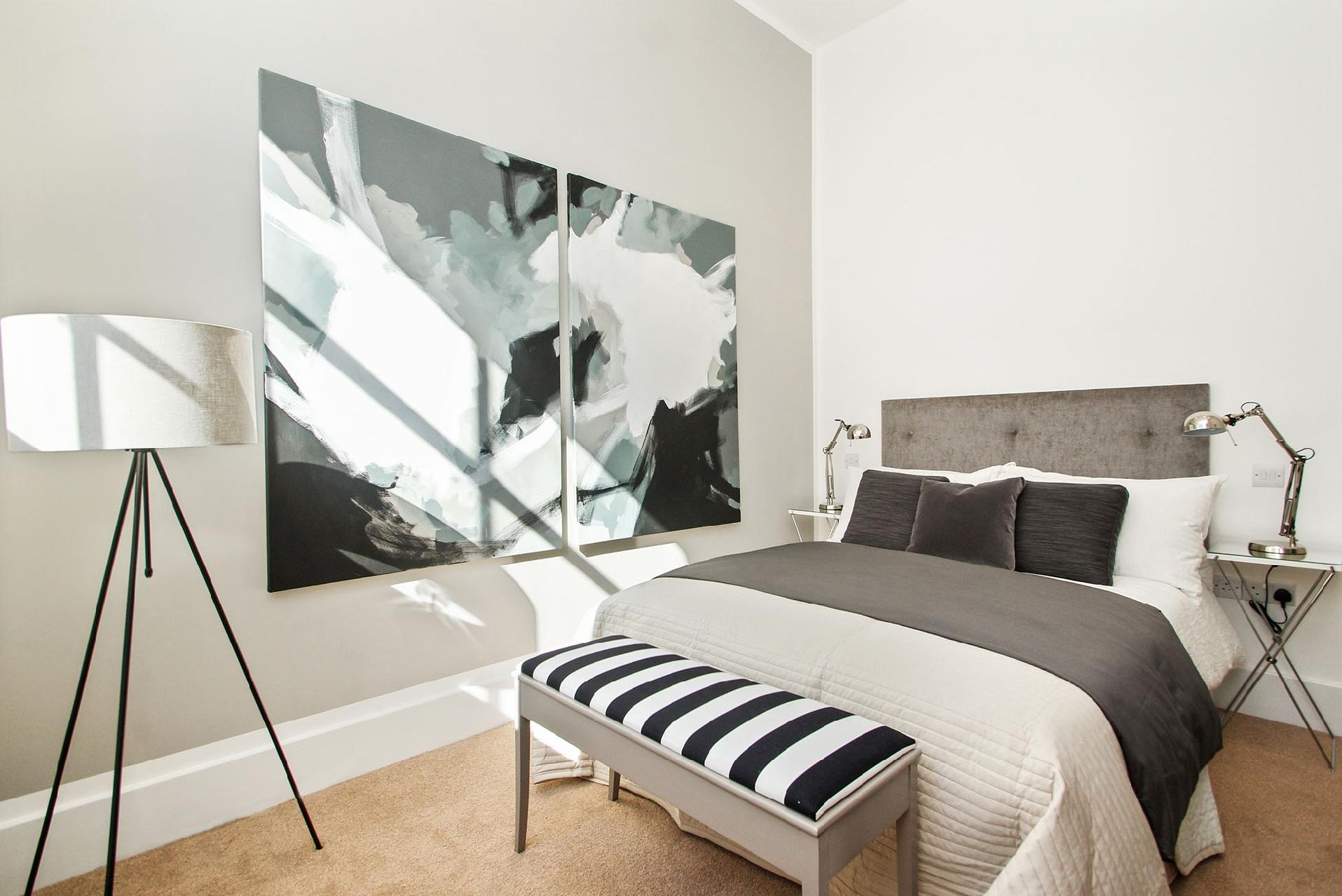 2 Bedroom Apartment To Rent In Fashion Apartments Grafton Road London Nw5 Bep140327 06 Israelway