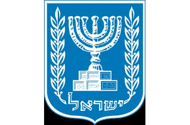 logo_masa_3