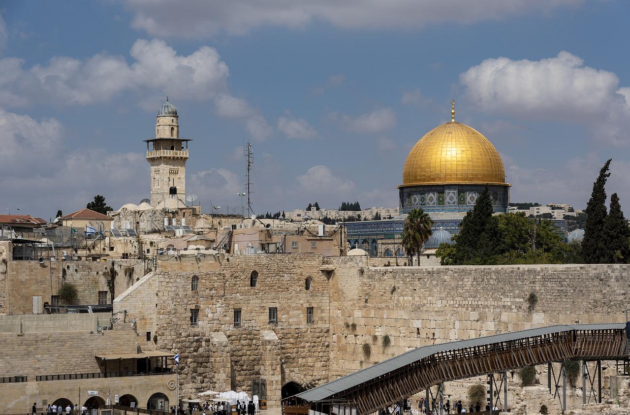 israel-4426388_1280
