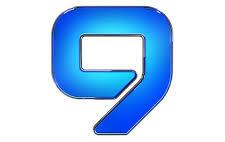 Стажировка в 9 channel