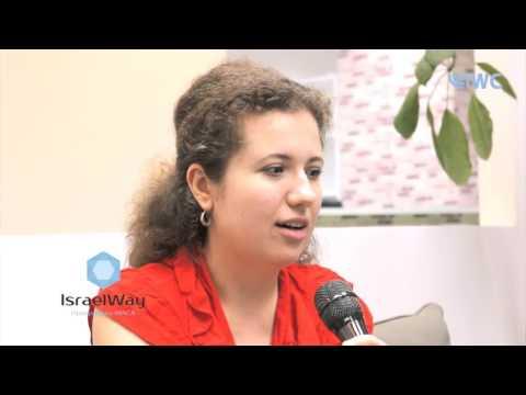 Программа «Карьерный рост»: компания Branovate