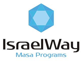 Программы Маса от Israelway