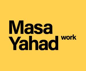 МАСА Хабад